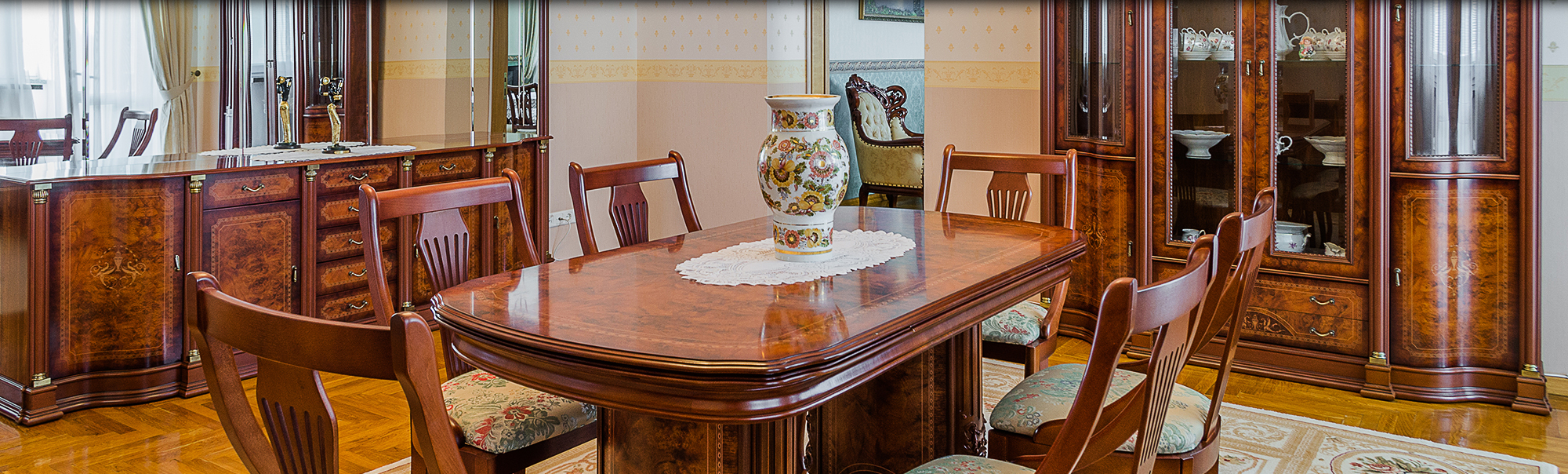 Terrific Furniture Repair Wood Refurbishing Davie Fl Gmtry Best Dining Table And Chair Ideas Images Gmtryco